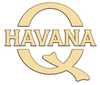 Havana Q by Quorum Double Toro