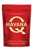 Havana Q by Quorum Double Grande