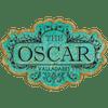 The Oscar Habano Toro