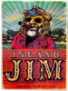 Island Jim #2 by Oscar