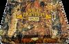 Wild Hunter Oscuro By Oscar