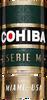 Cohiba Serie M