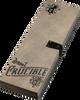 Diesel Crucible