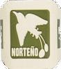 Herrera Estelí Norteño Robusto Grande