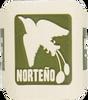 Herrera Estelí Norteño Pyramide Fino