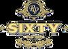 Rocky Patel Sixty Sixty