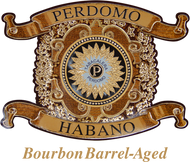 Habano Bourbon Barrel-Aged