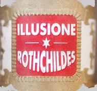 Rothchildes