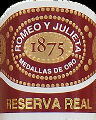 Reserva Real