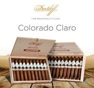 Colorado Claro