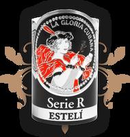 Serie R Esteli