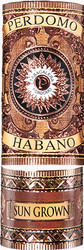 Habano Bourbon Barrel Aged Sun Grown
