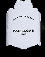 Partagás Legend