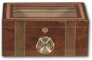 Value Humidors