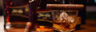 The History of Camacho Cigars