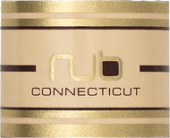 Nub Connecticut