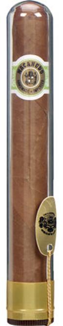 Macanudo Café Crystal (Tubes) 50x5.5