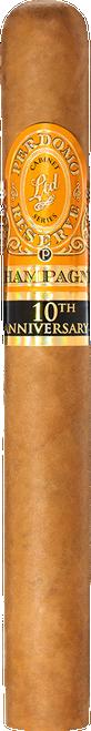 Perdomo 10th Anniversary Champagne Churchill