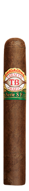 Tabacos Baez Serie SF Robusto