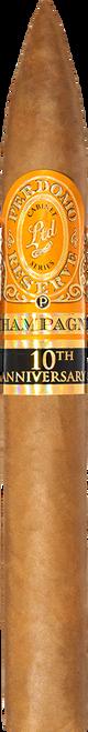 Perdomo 10th Anniversary Champagne Torpedo