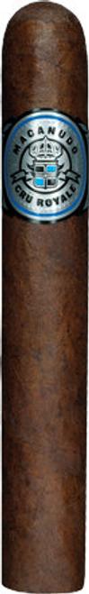 Macanudo Cru Royale Robusto 5x50