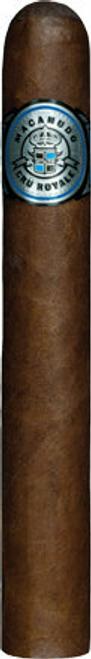Macanudo Cru Royale Toro 6x54
