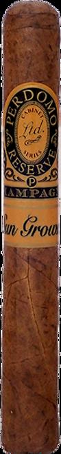 Perdomo Champagne Sun Grown Corona Extra