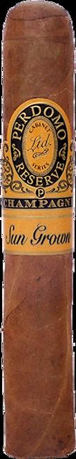 Perdomo Champagne Sun Grown Super Toro