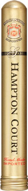 Macanudo Gold Label Hampton Court 42x5.5