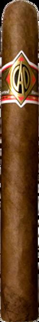 CAO Gold Label Corona 5.5x42