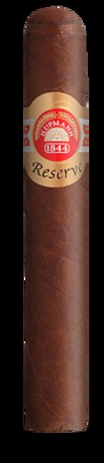 H. Upmann 1844 Reserve Toro 54x6