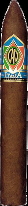 CAO Italia Gondola 6.25x54