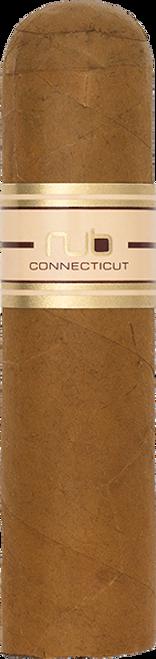 NUB Connecticut 354