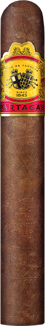 Partagás No.1 6.75x43