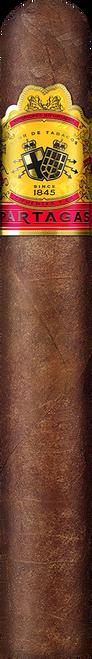 Partagás No. 2  5.75x43
