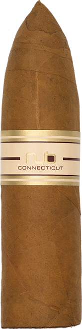 NUB Connecticut 464T