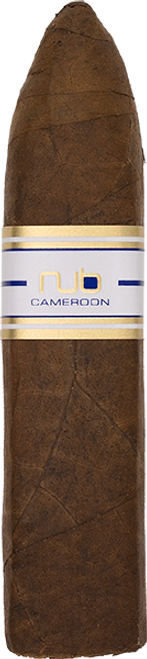 NUB Cameroon 466T BP