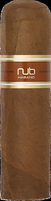 NUB Habano 460