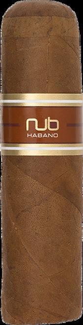 Nub Habano 466