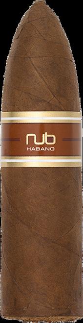NUB Habano 464T
