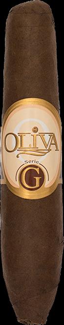Oliva Series G Special G
