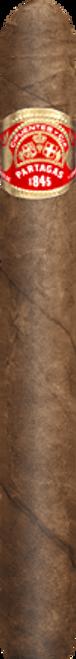 Partagás Puritos  4.25x32
