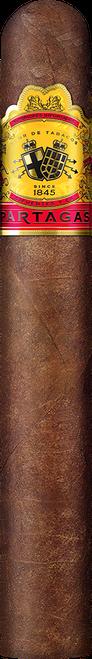 Partagás Gigante  6x60