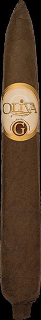 Oliva Series G Figurado