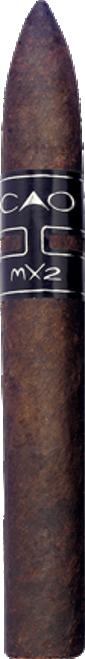 CAO MX2 Belicoso 7x56