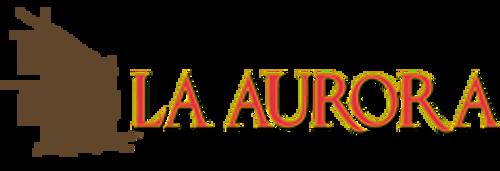 La Aurora Preferidos Gold Double Figurado Tubes