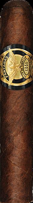 Partagas 1845 Corona Extra