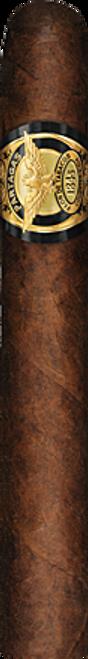 Partagas 1845 Robusto Clasico