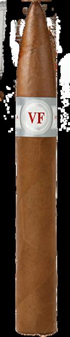 VegaFina Torpedo 50x6