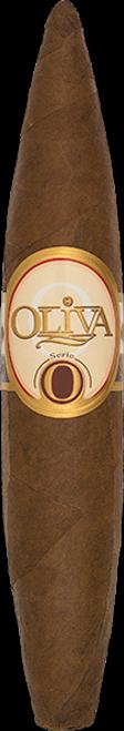 Oliva Series O Perfecto